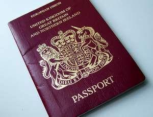 Ar lengva gauti Jungtinės Karalystės pilietybę? (1 dalis)