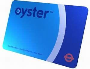 "Su ""Oyster"" – patogiau"