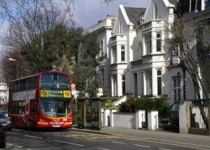 Notting Hillas – iš laiko perspektyvos