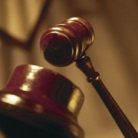 Teisiniai skyrybų aspektai