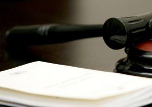 Notarinių veiksmų atlikimas LR ambasadoje Londone (atnaujinta 2013-09-20)