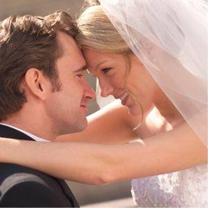 Santuoka ir jos registravimas Anglijoje (atnaujinta 2013-09-25)