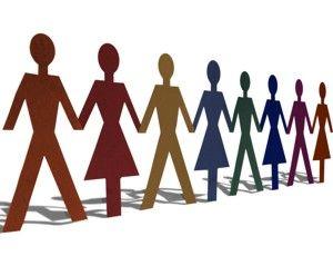 Profesinės sąjungos: nesileiskite išnaudojami! (atnaujinta 2012-10-19)