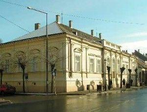 Vengrija - paprikos ir čigonų kraštas