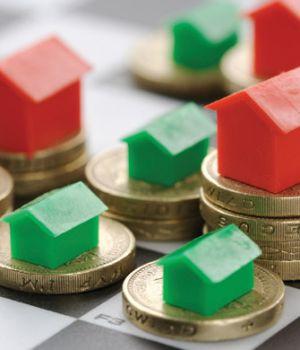 Užstatas už būstą – tebūnie apsaugotas! (atnaujinta 2013-10-25)
