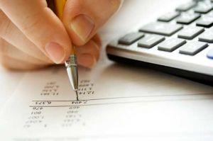 Ieškai įmonės mokesčiams tvarkyti? Palygink ir išsirink!