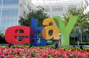 """Apsipirk didžiausiame pasaulio turguje – """"eBay"""" (atnaujinta 2013-11-05)"""