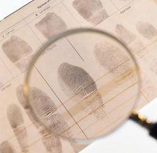 Pažymos apie kriminalinę praeitį – kaip jas gauti? (atnaujinta 2013-09-17)