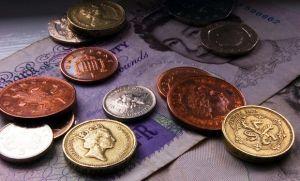 Mokesčių kreditai – kaip gauti ir atnaujinti šias išmokas (atnaujinta 2015-02-20)