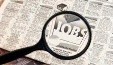 Ieškai darbo? Netapk aferistų auka (atnaujinta 2013-10-01)