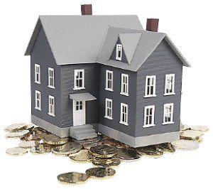 Būsto nuomos pašalpa – išeitis mažai uždirbantiems? (atnaujinta 2015-01-29)