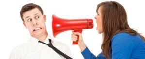 Keletas taisyklių, kaip apskųsti darbdavį