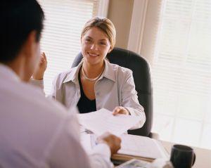 Kvalifikuoto darbo paieška Didžiojoje Britanijoje II dalis (atnaujinta 2013-10-11)