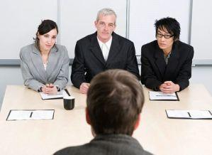 Kvalifikuoto darbo paieška Didžiojoje Britanijoje I dalis (atnaujinta 2013-10-10)