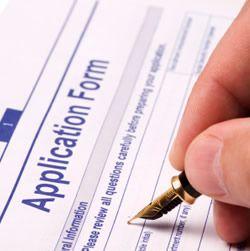Svarbiausia informacija apie įdarbinimo agentūrų teises ir įsipareigojimus