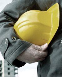 Kas Jūs: įdarbintas ar laisvai samdomas darbuotojas? (atnaujinta 2013-10-11)