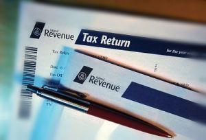 Mokesčių grąžinimas Jungtinėje Karalystėje
