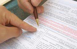 Būsto nuomos sutartys (1 dalis) (atnaujinta 2013-10-25)