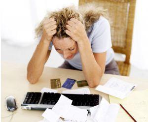 10 smulkiojo verslo žlugimo priežasčių
