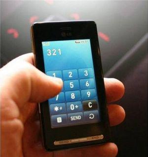 Mobilusis ryšys Didžiojoje Britanijoje (atnaujinta 2012-08-16)