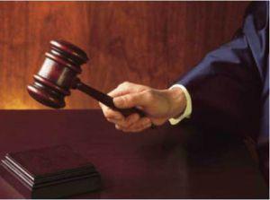 Jungtinės Karalystės teisinės sistemos apžvalga (3 dalis)