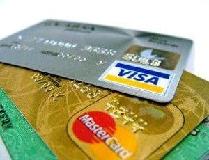 Ką daryti, kad jūsų kredito istorija turėtų gerą vardą (I dalis)