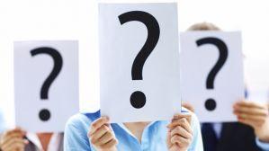 Mokesčių grąžinimas: buhalterės atsakymai į dažniausiai užduodamus klausimus