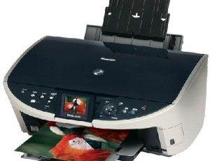Kokį spausdintuvą pirkti?
