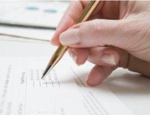 Darbuotojų registracija JK – baigėsi (atnaujinta 2012-08-15)