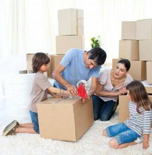 Galimybė gyventi pigiau ir patogiau – socialinis būstas (atnaujinta 2013-10-22)