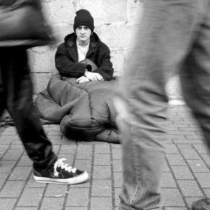 Netekusiems stogo virš galvos – pagalba ieškant prieglobsčio (atnaujinta 2013-10-22)
