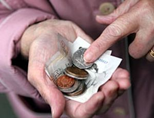 Angliška pensija – variantai ir galimybės (I dalis) (atnaujinta 2014-06-24)