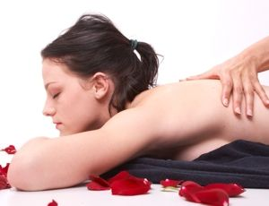 Holistinės terapijos – kas tai?