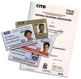 Vertinga profesinė kvalifikacija – NVQ (atnaujinta 2012-08-15)
