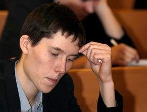 Ar turėsime lietuvių kalbos GCSE egzaminą?