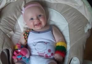 Vaikas gimė užsienyje? Kaip jam sutvarkyti lietuvišką pasą