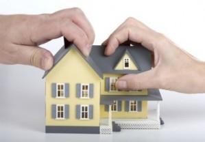 LTD įmonių savininkai už įmonės veiksmus atsakingi savo turtu?