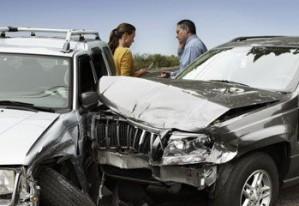 """""""Pigesnis"""" automobilio draudimas: daugiau naudos ar nuostolių?"""