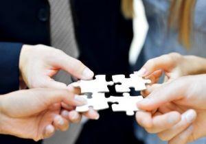 Verslas Anglijoje: kaip užregistruoti LTD įmonę