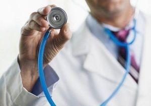 Kaip pasirūpinti sveikata Anglijoje: kliūtys ir galimybės