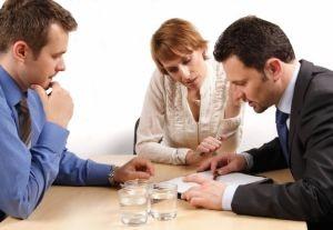 Įmonės akcininkų sutartis – kas tai ir kam ji reikalinga?