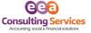 EEA Consulting services - buhalterinės paslaugos
