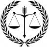 ReginaLaw - teisinės paslaugos