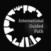 International Guided Path - visos teisinės paslaugos