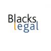 """Blacks Legal"" advokatai"