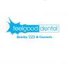 Feelgood Dental - stomatologinė klinika Vakarų Londone