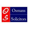 Law Helpline - Osmans Solicitors