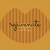 Rejuvetate with Renata