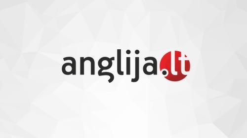 Anglija.lt skelbimai - populiariausi lietuviški skelbimai UK