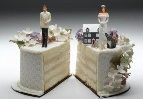 Ką reikia žinoti sudarant vedybų sutartį Lietuvoje?